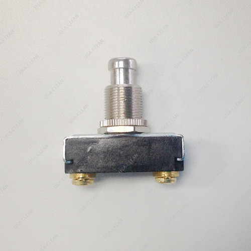 Primer Switch Push Button 350-1185
