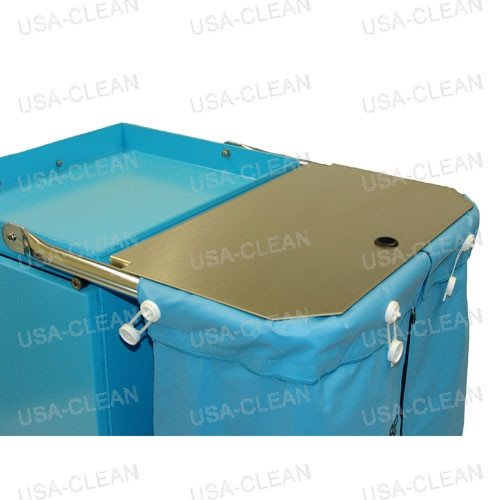 Lid for 43815 280-0004