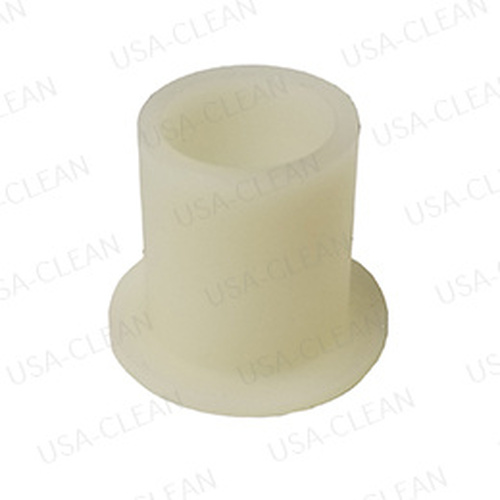 Flanged bushing 173-5701