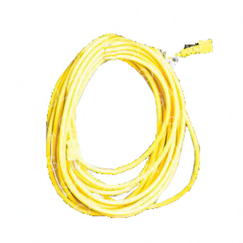 50 ft power cord 190-0491