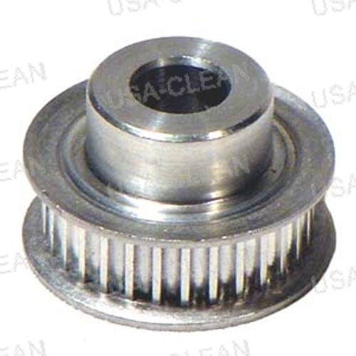 Pulley 174-0017