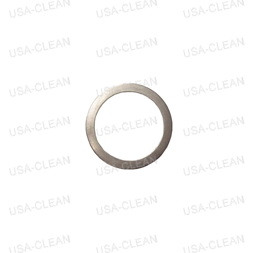 Washer stainless steel 174-0051