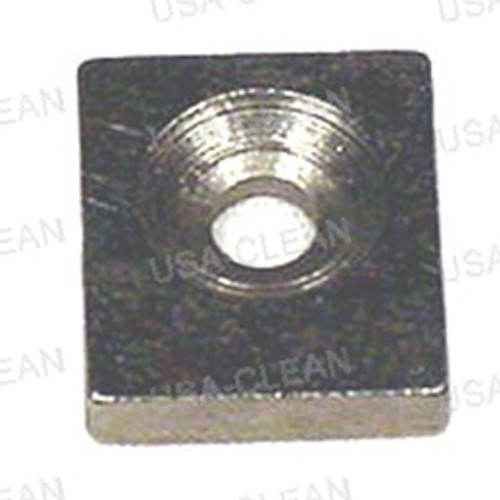Actuating plate 150-0144