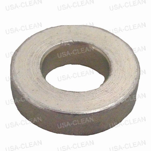 Spacer 175-6139