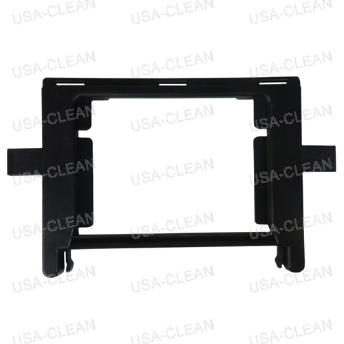 Paper filter support 175-9887