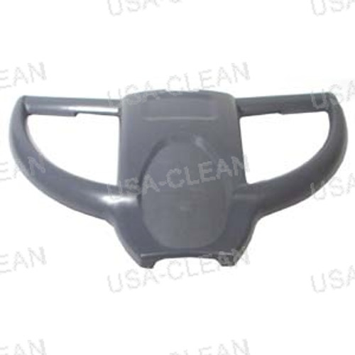 Front handle 192-0571