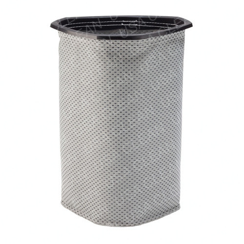 10 quart cloth filter bag 199-0628