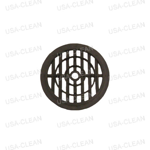 Filter grill (OBSOLETE) 203-0035