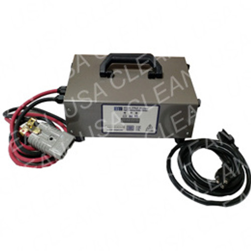 Battery charger (OBSOLETE) 203-4289