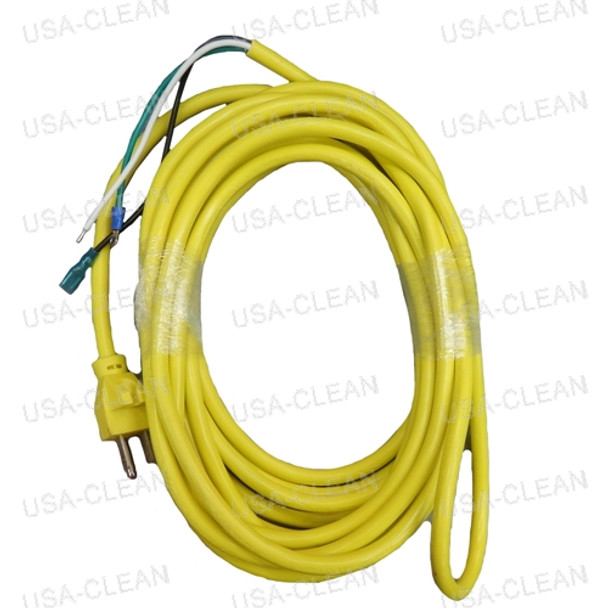 Power cable 240-0673