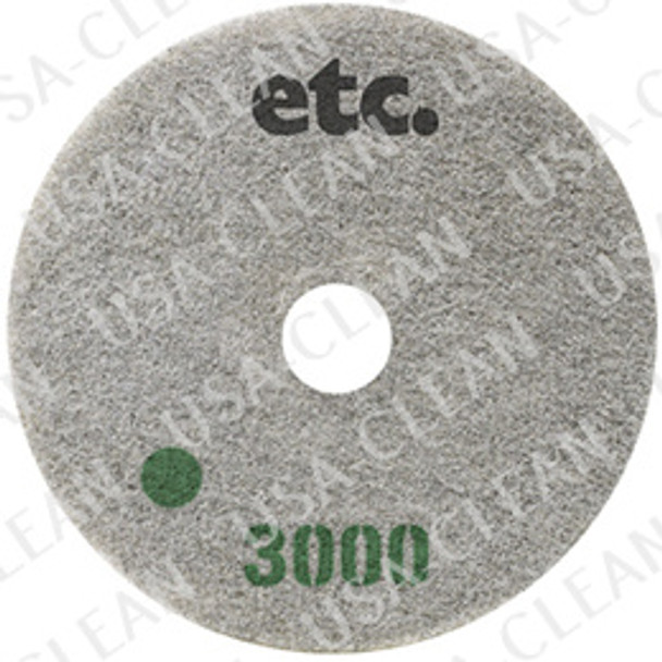 13 inch Diamond by Gorilla 3000 Grit (pkg of 2) 255-9540