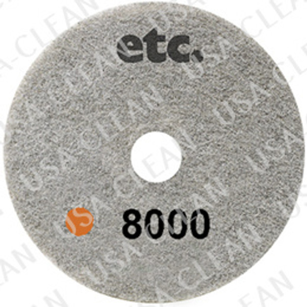 13 inch Diamond by Gorilla 8000 Grit (pkg of 2) 255-9541