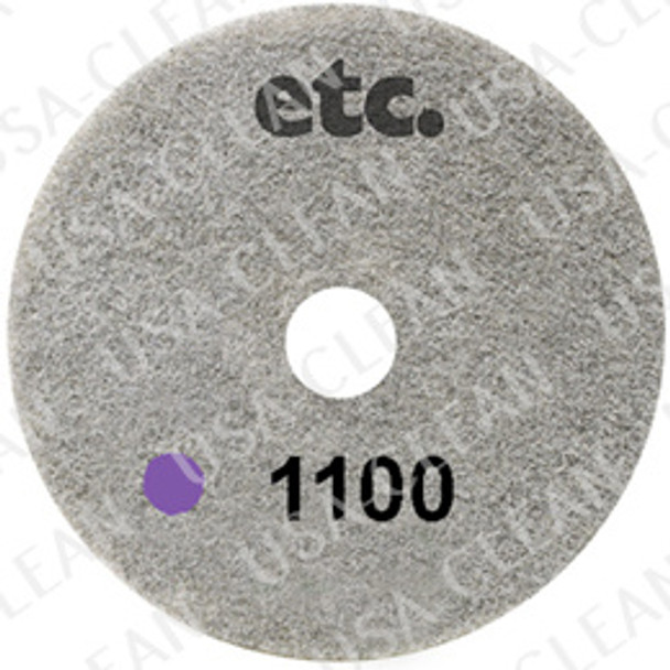 13 inch Diamond by Gorilla 11000 Grit (pkg of 2) 255-9542