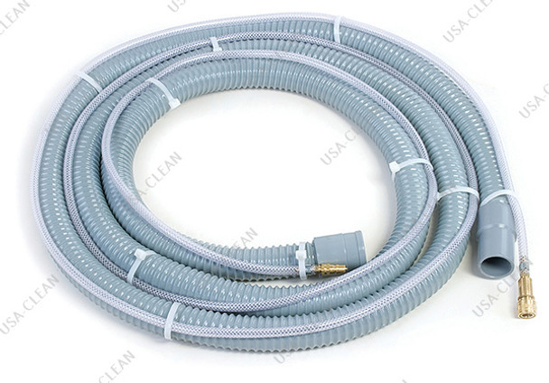15 foot hose with waterline 272-1214
