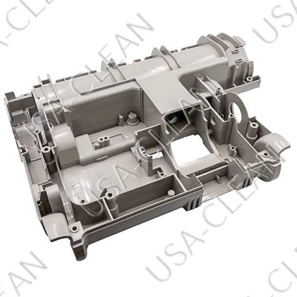 14 inch chassis 273-0134