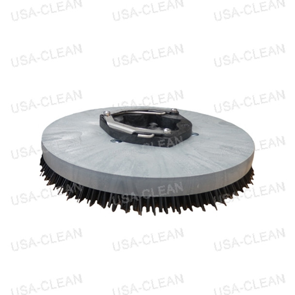 14 inch pad driver assembly 275-1357