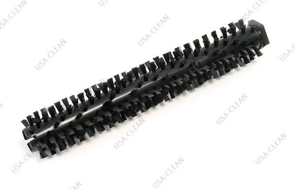 18 inch brush assembly - includes bearing blocks 272-0525