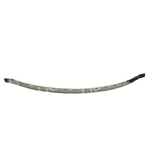 32 inch front squeegee band 202-1742