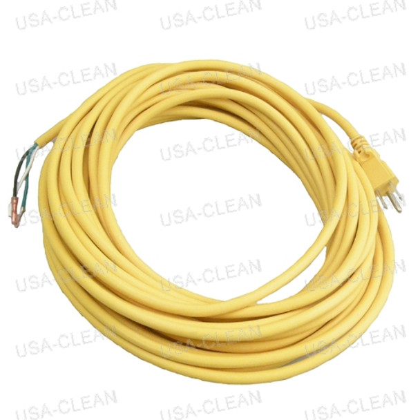 50 foot 18/3 power cord 275-6148