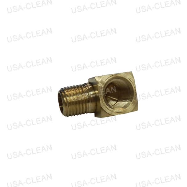 90 degree elbow fitting 175-2614