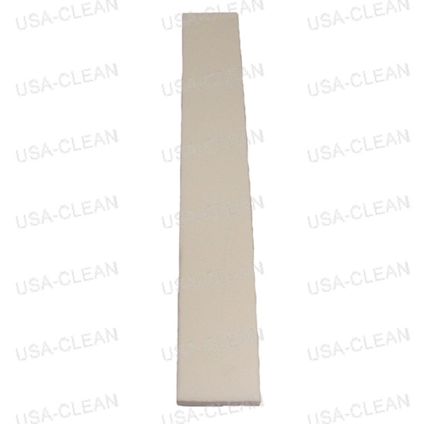 Battery spacer 175-2127