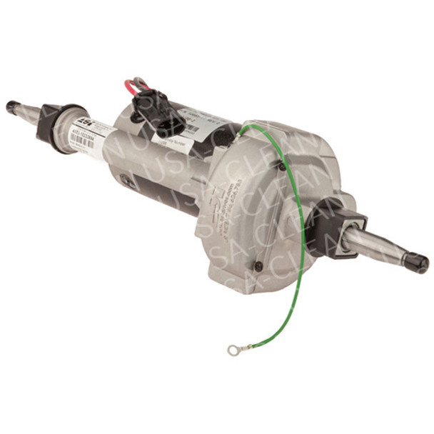 24V transaxle assembly 991-3079