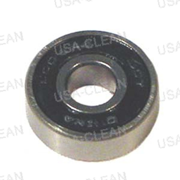 Brush bearing 991-5125