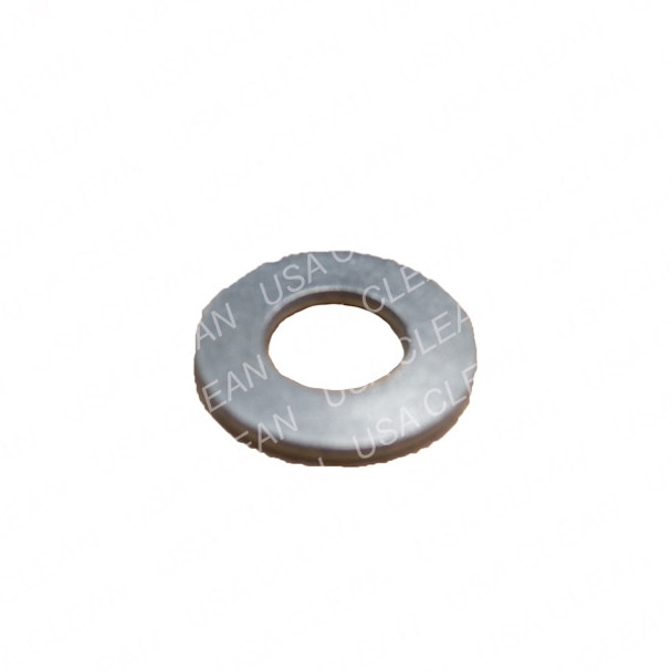 Washer 5/16 SAE flat stainless steel 999-9004