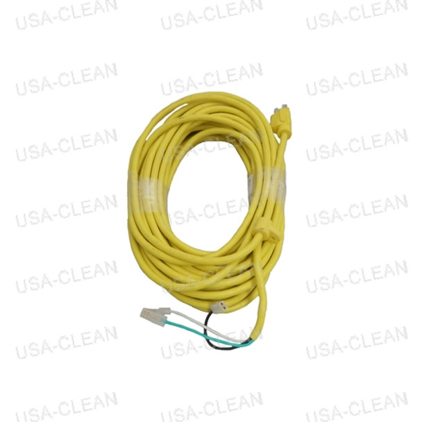 40 foot power cord 183-9014