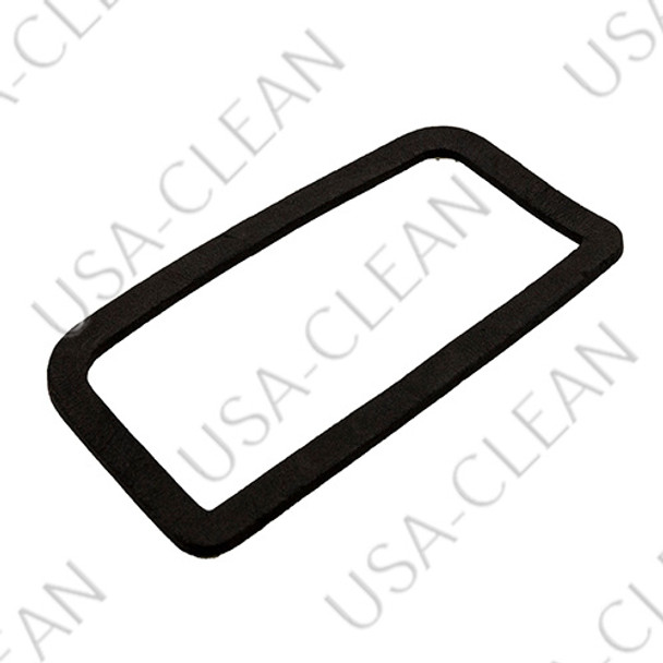 Lid gasket for M5 217-0141
