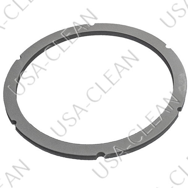 Hatch cover gasket 228-4103