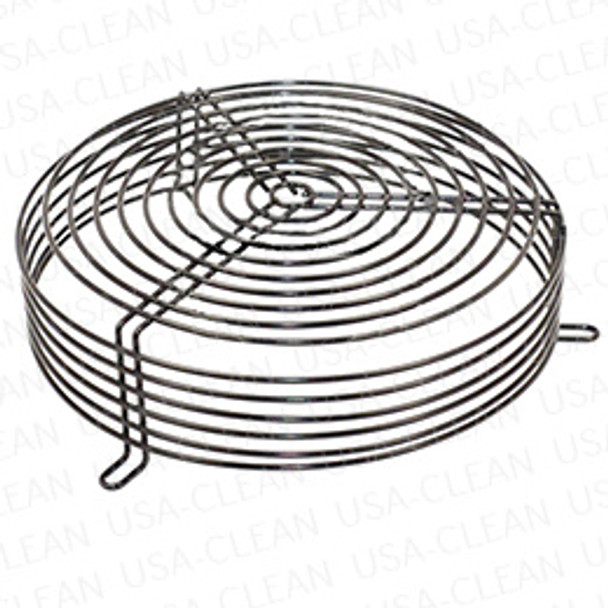 3 tab filter cage for 18HP (metal) 160-0123