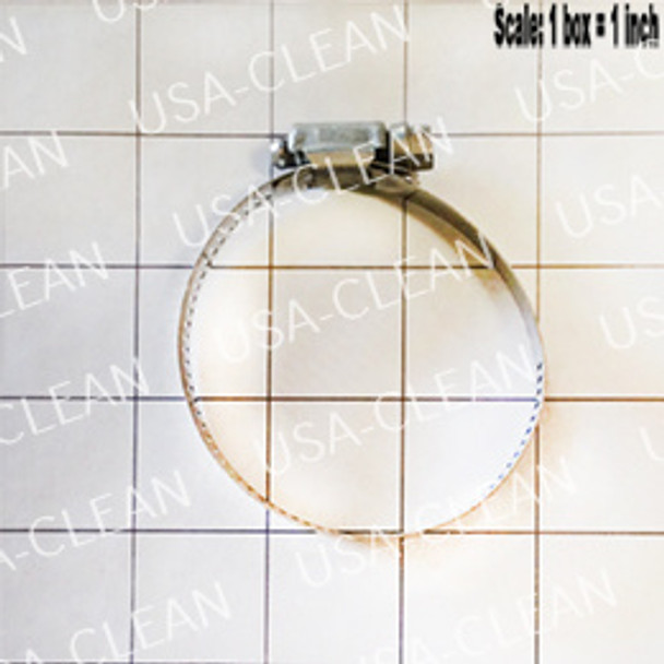 2 inch hose clamp 173-0988