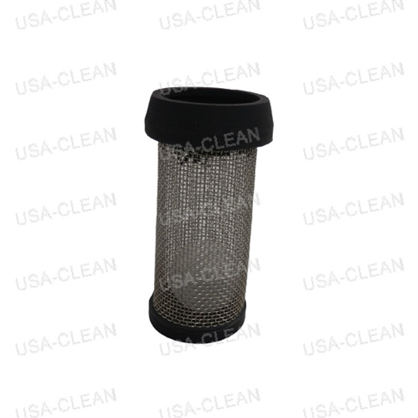 Float cage assembly 173-5336