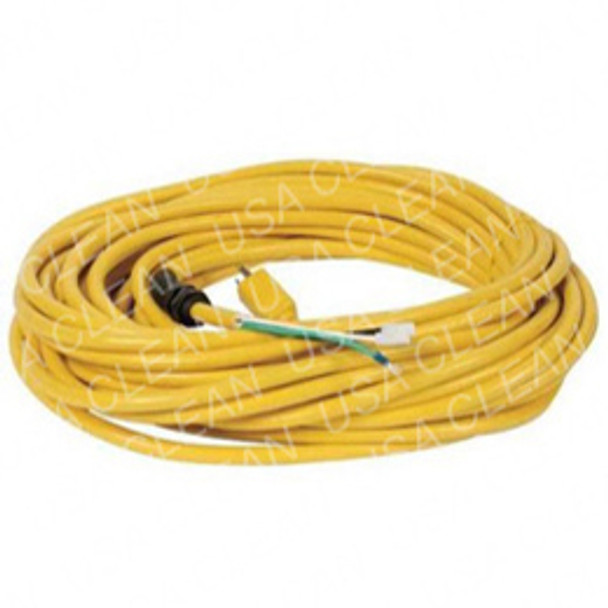 14/3 power cord 75 foot 175-1484