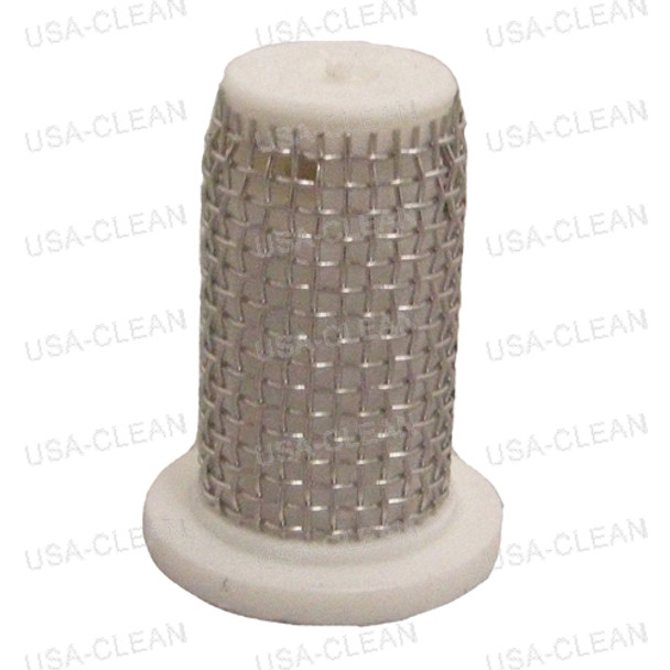 Check valve filter screen 175-4204