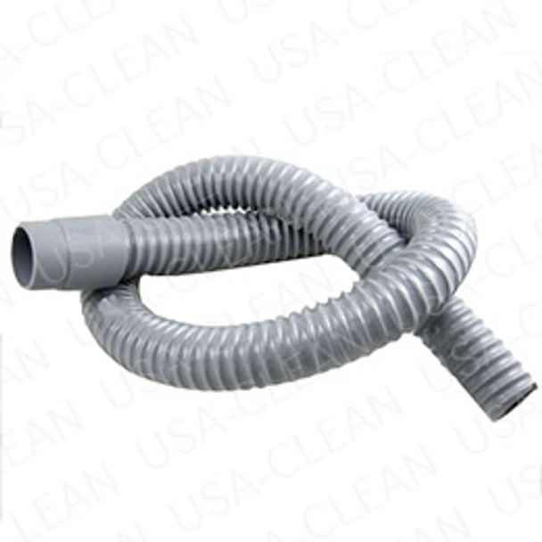 Squeegee hose assembly 175-5481
