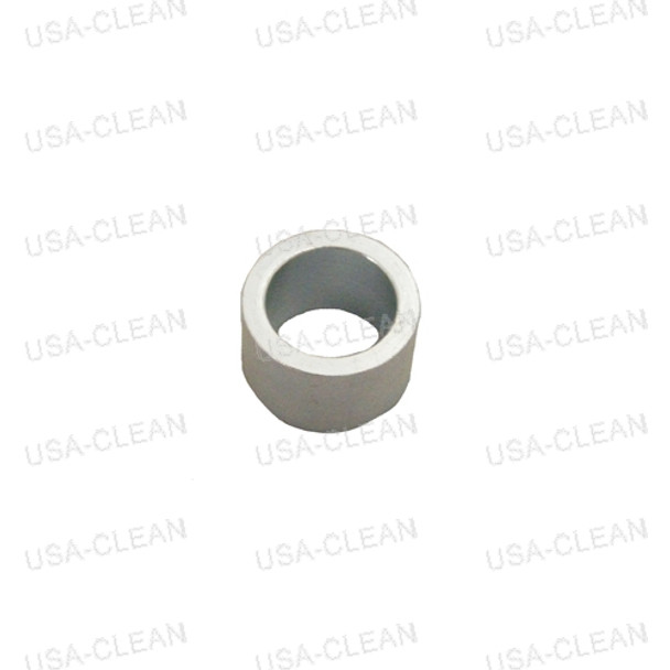 Spacer 175-8820