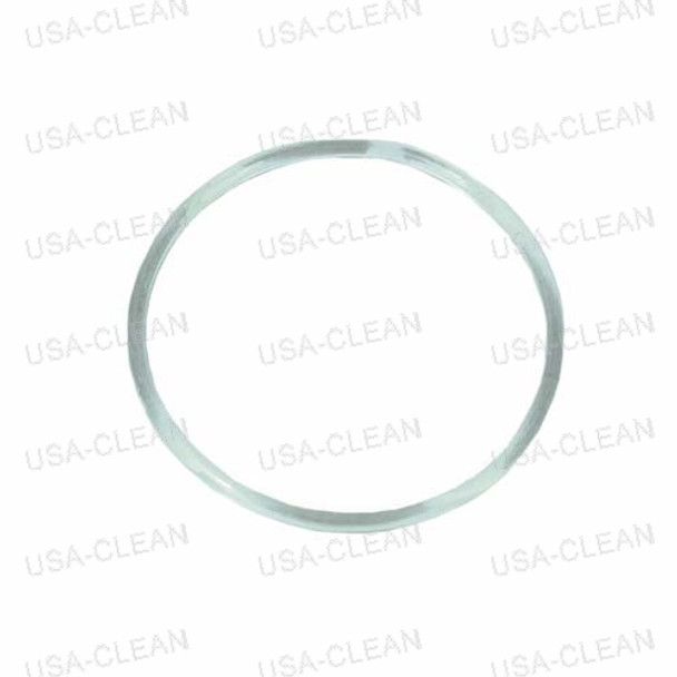 Brush drive belt 175-0079
