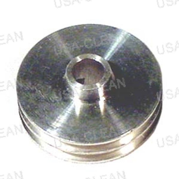 Brush pulley 175-0067