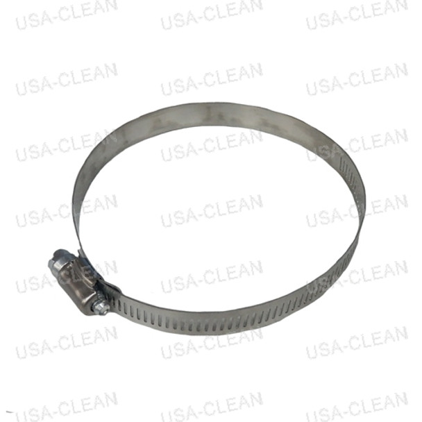 Hose clamp 997-2012