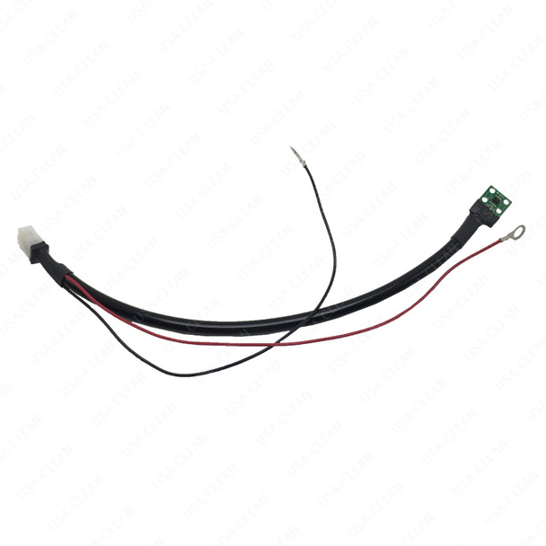 Sensor cable assembly 777-5012