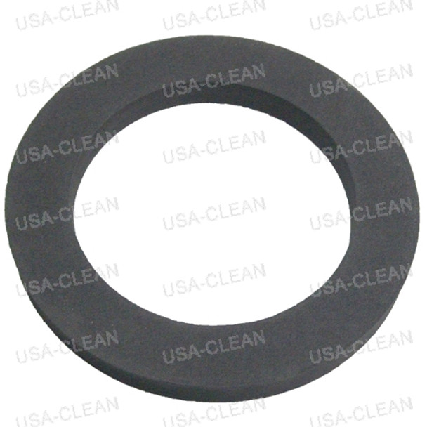 Float gasket 175-9013