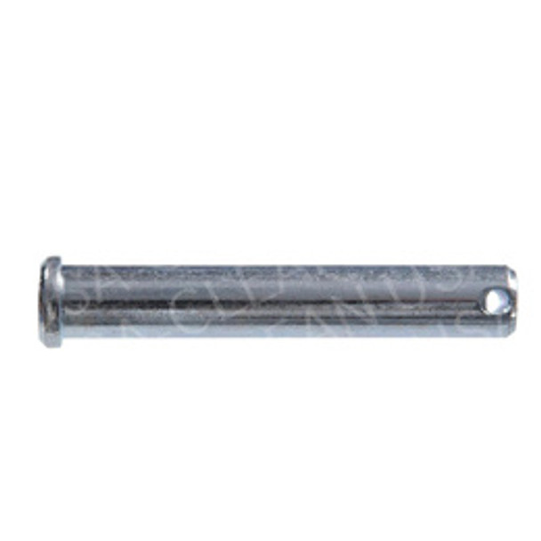 Clevis pin 202-5182