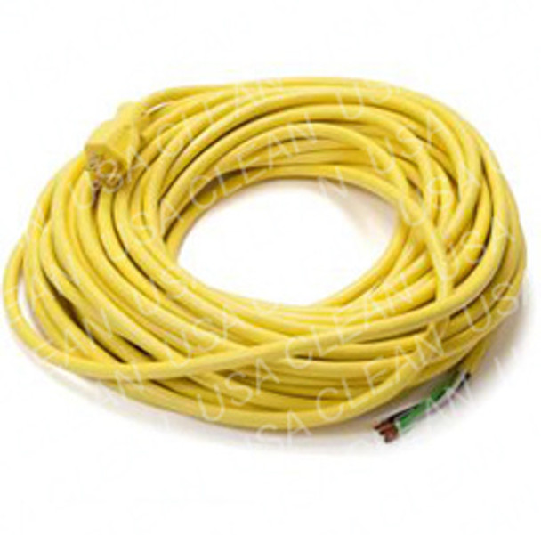 14/3 power cord 50 foot 190-0392