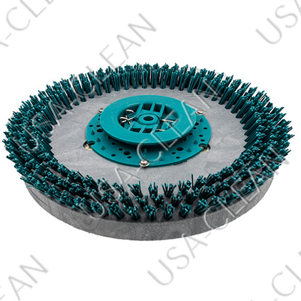 13 inch pad driver assembly 996-1479