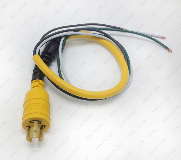 120V pigtail assembly 212-0065