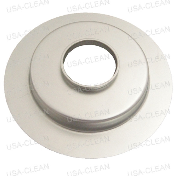 Float plate 175-1548