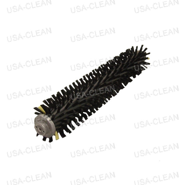 Brush assembly 173-2162