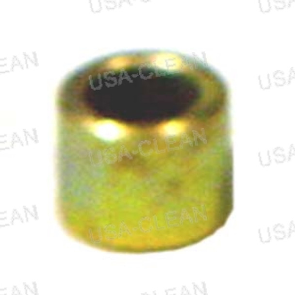 Spacer 175-0152